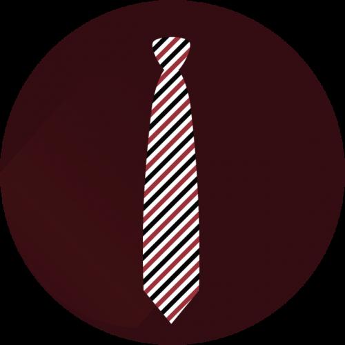thumbmedia-icon-brands