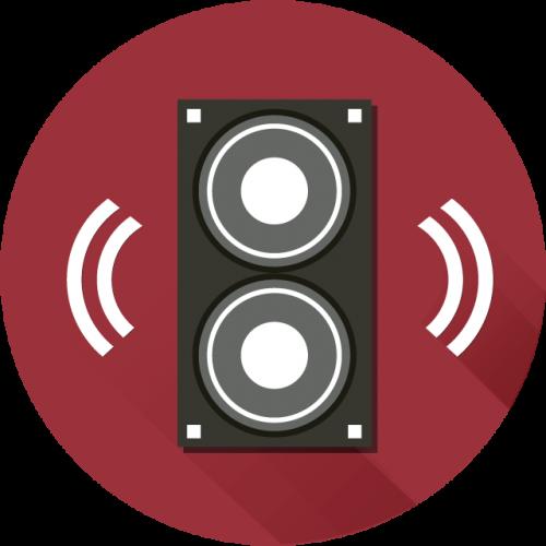 thumbmedia-icon-music
