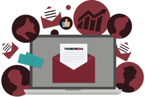 thumbmedia-icon-pc