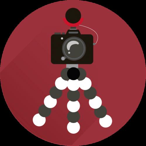 thumbmedia-icon-youtubers