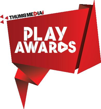 thumbmedia-awards-logo