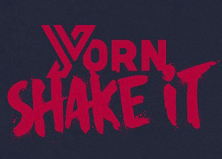yorn-shake-it