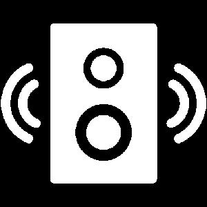thumbmedia-icon-04