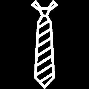 thumbmedia-icon-06